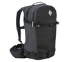 Black Diamond Dawn Patrol 32 Pack