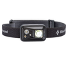 Black Diamond Spot Head Lamp