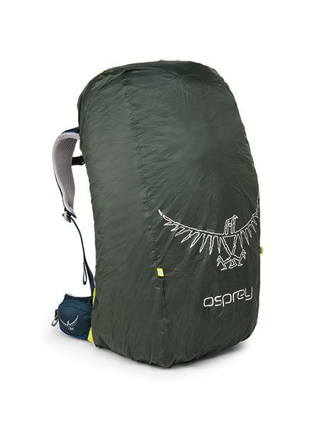 Osprey Ultralight Raincover