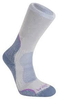 Bridgedale Bamboo Hiker Sock