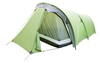 Wilderness Equipment First Arrow Tent