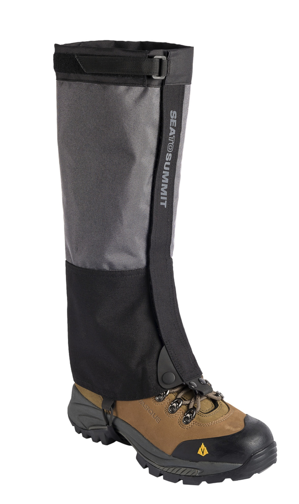 Sea to Summit Overland Gaiter