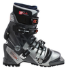 Garmont Syner-G G Fit Telemark Boot