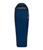 Sea to Summit Trailhead ThII Sleeping Bag