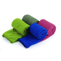 Sea to Summit Pocket Towel