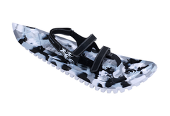Crescent Moon Eva All Foam Snowshoe