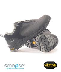 ONE PLANET Cross Track Shoe