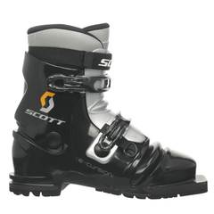 Scott Excursion Telemark Ski Boot
