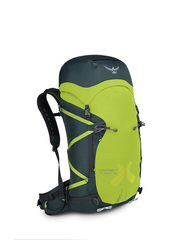 Osprey Mutant 38L Pack