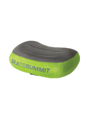 Sea to Summit Aeros Premium Pillow - Large