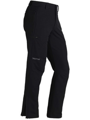 Marmot Mens Scree Pant