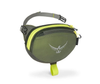 Osprey Ultralight Grab Bag - Shadow Green