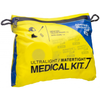 AMK Ultra-Light & Watertight .7 Medical Kit