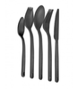 Sea to Summit Polycarbonate Cutlery Fork - Charcoal