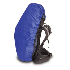 Ultra Sil Pack Cover - Medium (50-70L) Blue