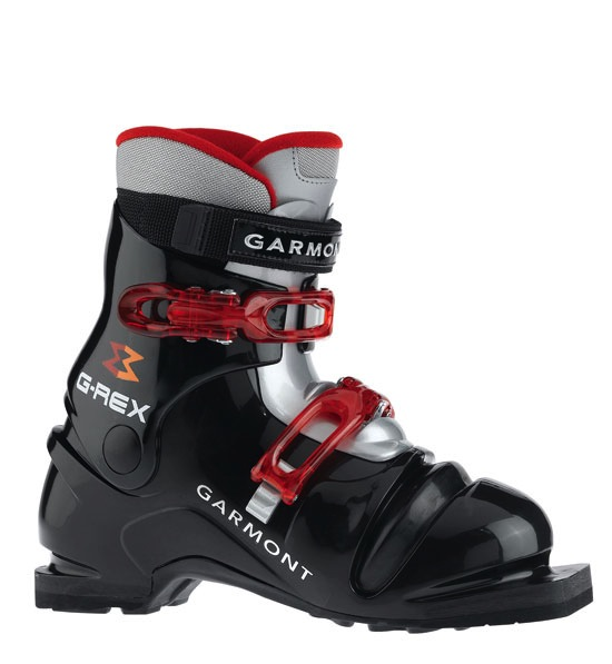 Garmont G-Rex Kids Telemark Boot
