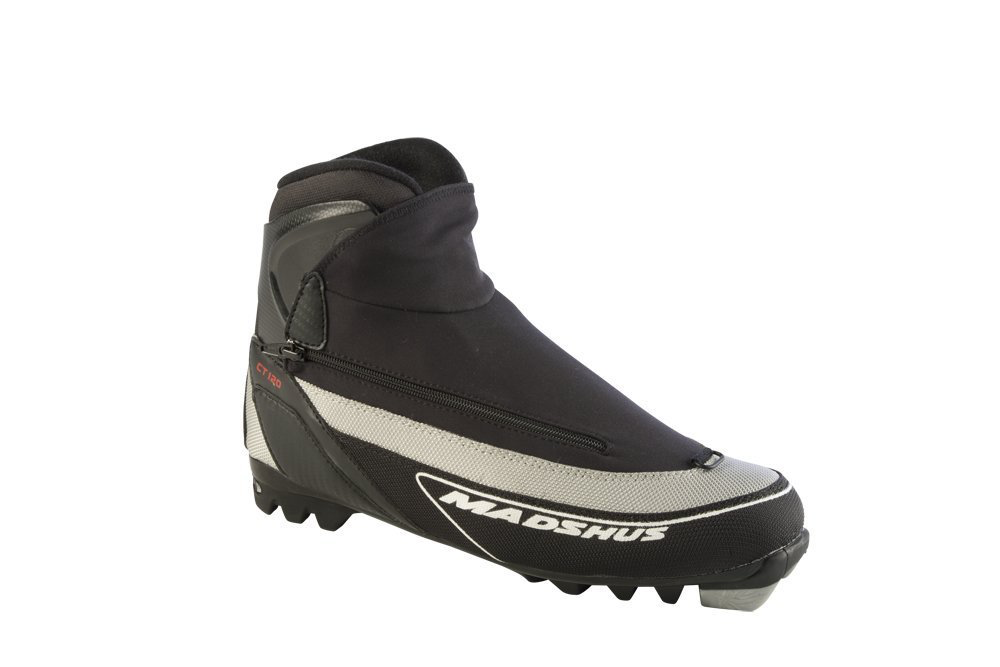 Madshus CT 120 NNN Ski Boot