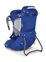 Osprey Poco Child Carrier