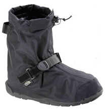 Neos Villager Overshoe