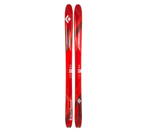 Black Diamond Link 95 Backcountry Ski