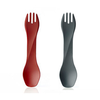 Gobites Uno - Fork/Spoon