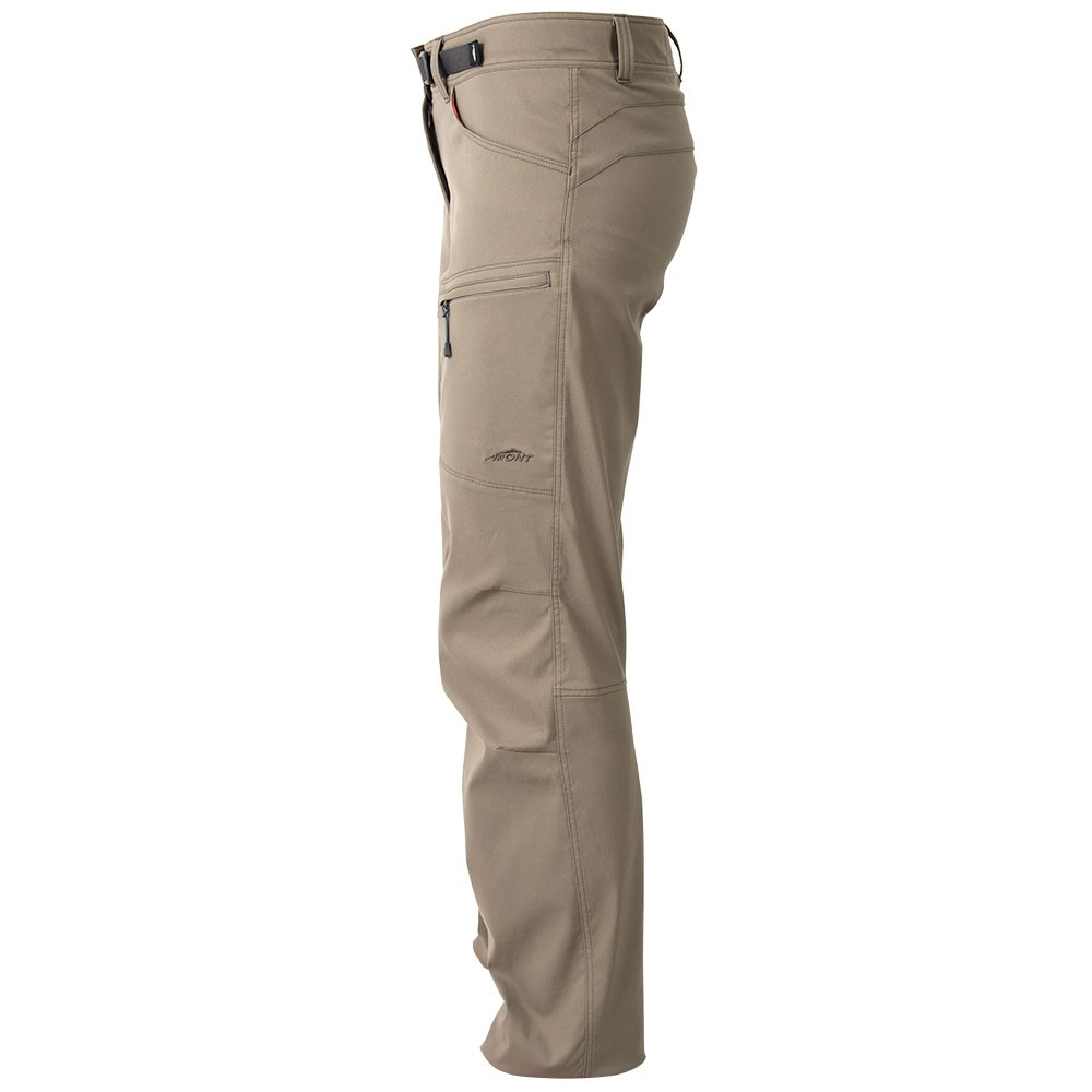 Mont Mojo Stretch Womens Pants