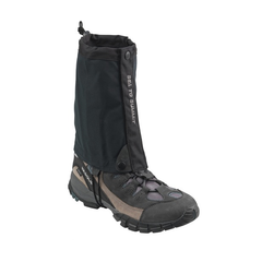 S2S Spinifex Ankle Gaiters - Canvas