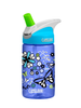 Camelbak Kids Eddy Bottle