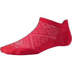 Smartwool Women's PhD® Run Ultra Light Micro Socks