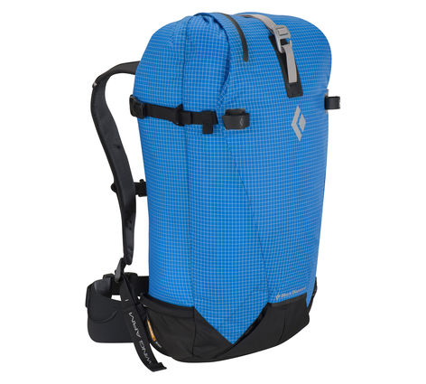 Black Diamond Cirque 35 Pack