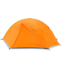 One Planet Goondie 2 Snow Tent