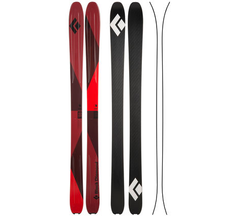 Black Diamond Boundary 100 Ski
