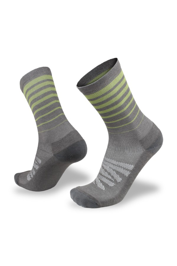 Wilderness Wear Bamboo Multi Sport 3.0 Sock