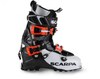 Scarpa Gea RS2 Alpine Touring Boot