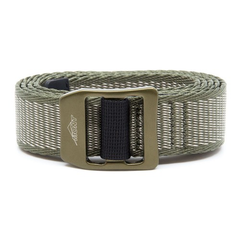 Mont Dyno Belt 30mm