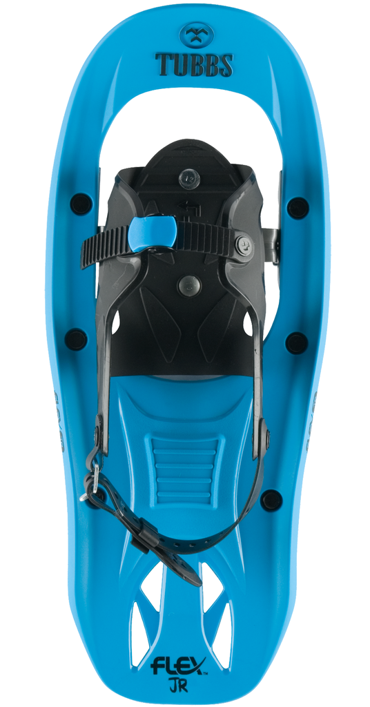 Flex JR 17 Snowshoe