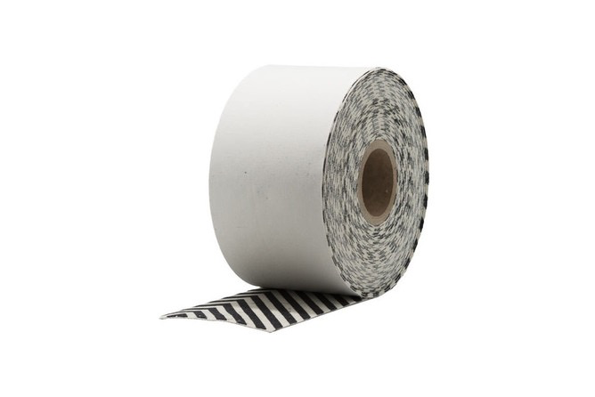 MONTANA GLUE RENEW TRANSFER ROLL 120MM X 50M