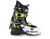 Scarpa Maestrale RS2 Alpine Touring Boot