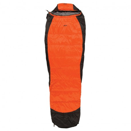 Mont Evo Ultra Light Synthetic Sleeping Bag