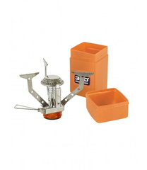 360 Furno Stove with Igniter