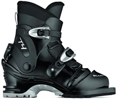 Scarpa T4 Telemark Boot