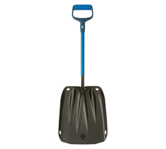 Black Diamond Evac 9 Shovel