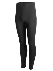 360 Degrees Active Thermal Bottoms