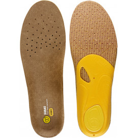 Sidas 3 Feet Outdoor Footbed(M, High)