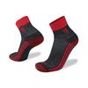 Wilderness Wear Merino Multi Sport Sock