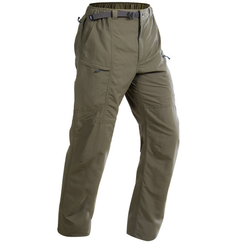 Mont Mens Adventure Light Pants