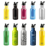 360 Stainless Steel Drink Bottle