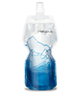 Platypus Softbottle W/ Push-Pull Cap 1L