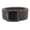 Mont Dyno Belt 38mm
