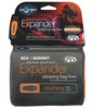 Sea to Summit Expander Sleeping Bag Liner